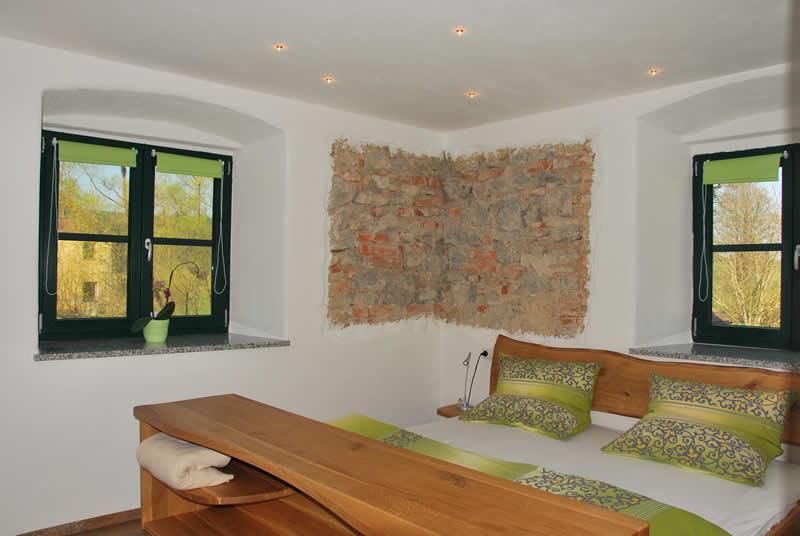 m llner hof m llnerhof ferienwohnung in schwarzach urlaub auf dem bauernhof ferienwohnung. Black Bedroom Furniture Sets. Home Design Ideas